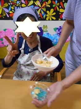 DSCN0191 おやつ4.jpg