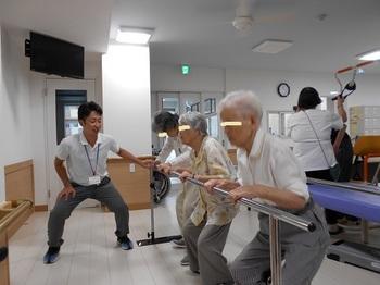 機能訓練4.JPG